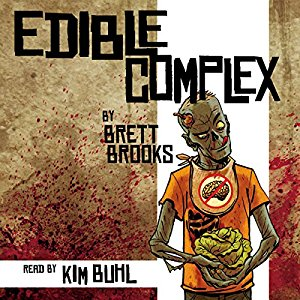 Edible Complex Cover_Brett Brooks.jpg