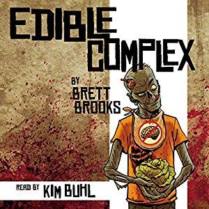 Edible Complex Cover_Brett Brooks.jpg