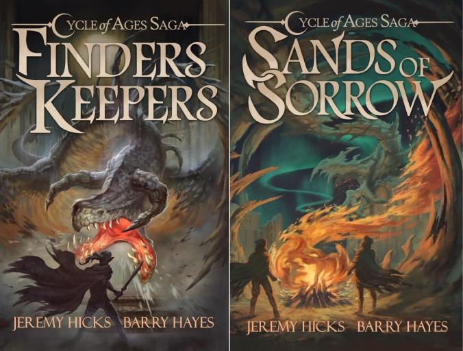 finders keepers sands sorrow covers together