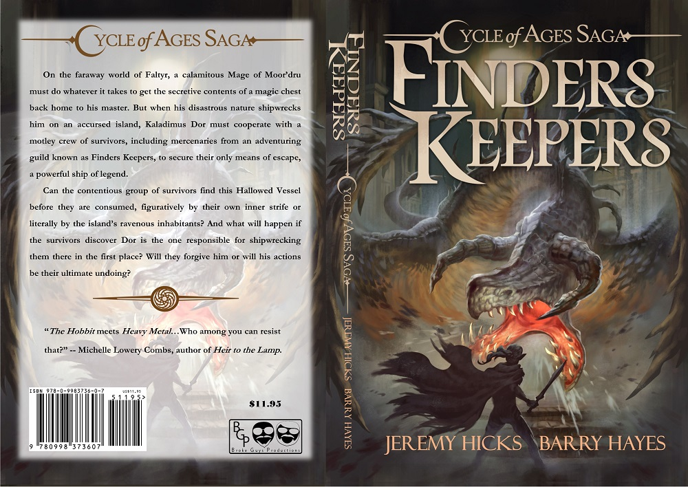 finders keepers cover v3 w barcode_smaller size